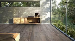 Classic Laminate Flooring Parador Laminate Classic 1050 Oak Lava