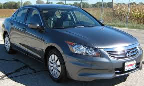 honda accord bumper replacement cost front facia replacement 07 accord 2011 best purchase cost