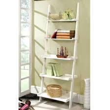 White Bookcase Walmart Bookcase White Bookcase 4 Shelf White Bookcase Adjustable