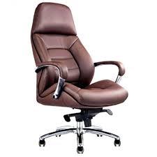 Serta Office Chair Review Desk Chairs Serta Executive Office Chair Reviews Mid Back Black