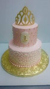 7 best izzy u0027s birthday images on pinterest birthdays petit
