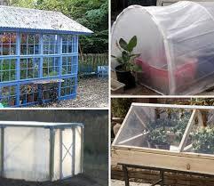 home balcony garden web
