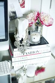 Beautiful Desk Accessories Girly Office Desk Accessories Beautiful Choosing Girly Office