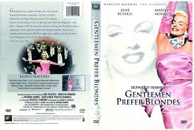 Monroe I Rr John Howard Companies Is Located In Mobile James S Dvds Genre C