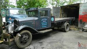 lexus rx for sale in essex vintage ford lorry 1932 aa model