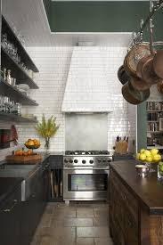 Design Of Kitchen Tiles Kitchen Subway Tiles Are Back In Style 50 Inspiring Designs