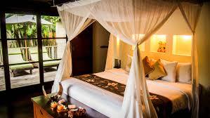ubud hanging gardens bali eternal wandering the villa bedroom