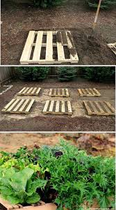 17 creative diy pallet planter ideas for spring colormag