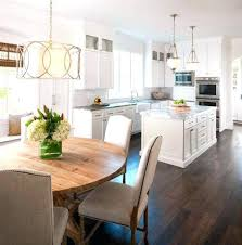 amazing kitchen ideas amazing kitchen table light fixture ideas medium size of