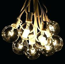 heavy duty outdoor string lights heavy duty outdoor string lights led portable oor indoor solar