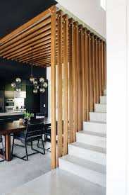 Best  Modern Interiors Ideas On Pinterest Modern Interior - Ideas of interior design