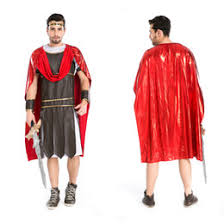 Gladiator Halloween Costume Discount Gladiator Clothing 2017 Gladiator Clothing Sale
