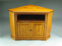 free woodworking plans corner tv stand if you are seeking for