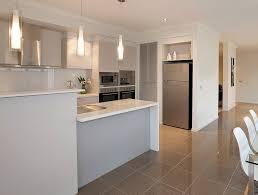 Granite Kitchen Makeovers - kitchen renovations adelaide granite kitchen makeovers