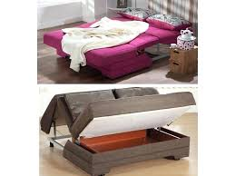 full size sofa bed