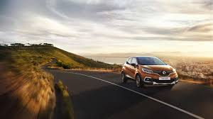 captur renault gallery renault captur renault south africa