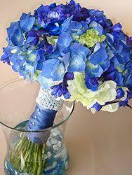 Hydrangea Wedding 146 Best Hydrangea Wedding Ideas Images On Pinterest Marriage