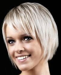 short hair over 50 for fine hair square face 59 best hair and make up images on pinterest short films hair