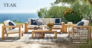 Kohls Outdoor Patio Furniture Amazing Sonoma Patio Furniture Collection At Kohls Outdoor