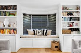 best window treatments for large windows difficult shapes ndb blog