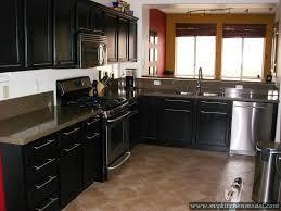 kitchen cabinet stores near me kitchen remodel cabinet sink