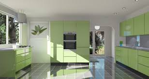 kitchen kitchen design software breathtaking kitchen design