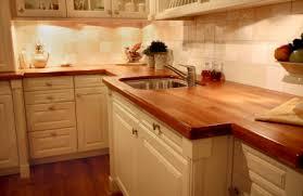 fabriquer un comptoir de cuisine en bois fabriquer un comptoir de cuisine en bois table02 lzzy co