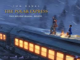 the polar express movie 300mb 480p brrip english hindi dubbed free
