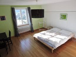 chambre d hote jura suisse vinita chambres d hôtes chambres d hôtes boncourt