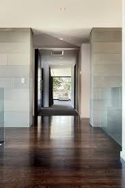iron man malibu house modern luxury home interiors mansion price mercurio design lab