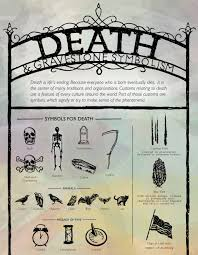 gravestones for halloween truebluemeandyou halloween u0026 cosplay diys u2022 death and graveyard