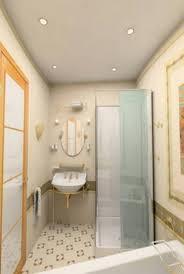 15 Bathroom Pendant Lighting Design - 15 inspiring small bathroom lighting inspirational u2013 direct divide