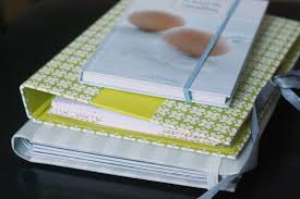 livre de cuisine vierge mes cahiers de recette ou comment arrêter d avoir des petits papiers