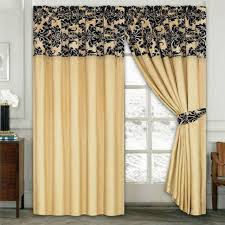Yellow And Grey Window Curtains Curtain 93 Awesome Grey And Yellow Window Curtains Image