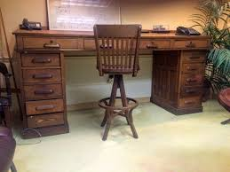 Antique Wooden Drafting Table by Furniture Antique Price Guide