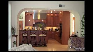 Labor Cost To Install Kitchen Cabinets How To Estimate The Cost Of A Kitchen Remodel Youtube