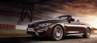 xe lexus bi n gi new bmw m4 convertible