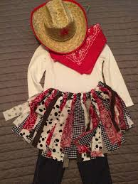 Cowgirl Halloween Costume 25 Cowgirl Halloween Costume Ideas