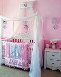 white baby crib with canopy 4 white sheer canopy over gray crib