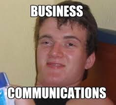 Business Meme Generator - 4223176 jpg