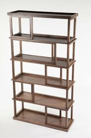 213 best shelves with style images on pinterest fit wood and