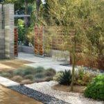 most popular 16 where to buy landscaping rocks for garden