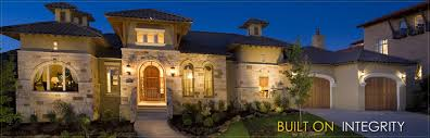 build custom home san antonio custom home builder luxury home builder