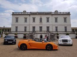 lamborghini limo inside wedding car hire rolls royce hire bentley hire limo hire