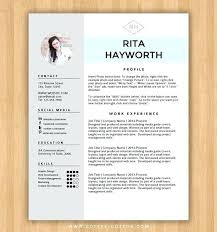 resume templates for word 2013 resume word templates aiditan me