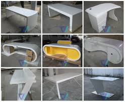 Study Table Design Office Table Modern Design Baby Study Folding Study Table And
