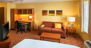 Comfort Inn Danvers Mass Hotels In Danvers Ma Towneplace Suites Boston North Shore Danvers