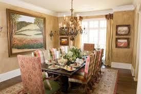 home interior decorating economy downturn has homeowners turning to home interior decorating