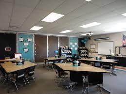 Classroom Desk Set Up Classroom Environment U2013 Teacher Stuff