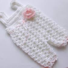 baby girl crochet baby girl overalls crochet baby from paintcrochet things i
